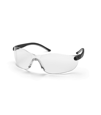 GAFAS DE PROTECCION CLEAR...